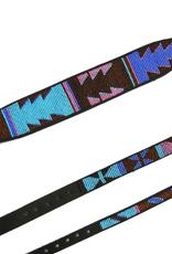 The Kenyan Collection Malindi Collars