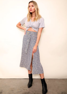 East N' West Label Corrine Skirt