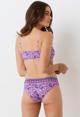 Spell and the Gypsy Collective Journey Bloomers - Mulberry