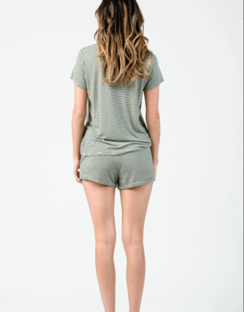 NYTT Lounge Shorts