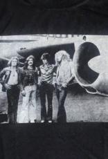 Stash Style Led Zeppelin - Graphic Unisex Tees - Medium