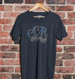 Midnight Rider CCR Tee