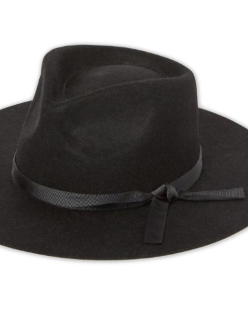 Rylee + Cru rancher hat