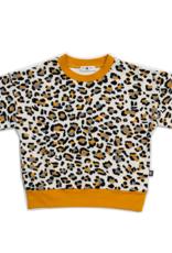 Petit Hailey Boom Sweatshirt