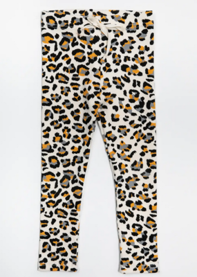 Petit Hailey Boom pants