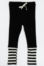 Petit Hailey Ava combo leggings