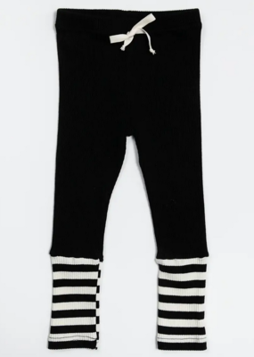 Petit Hailey Ava combo leggings