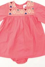 cheeni Lysette Baby Dress