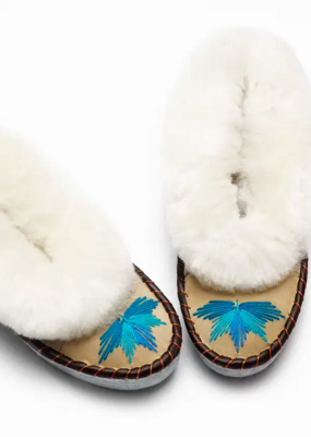 Sheepers Sheepers Slippers