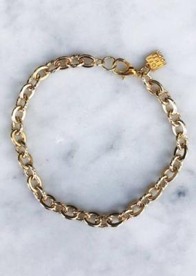 Nikki Smith Designs Lowtide Bracelet