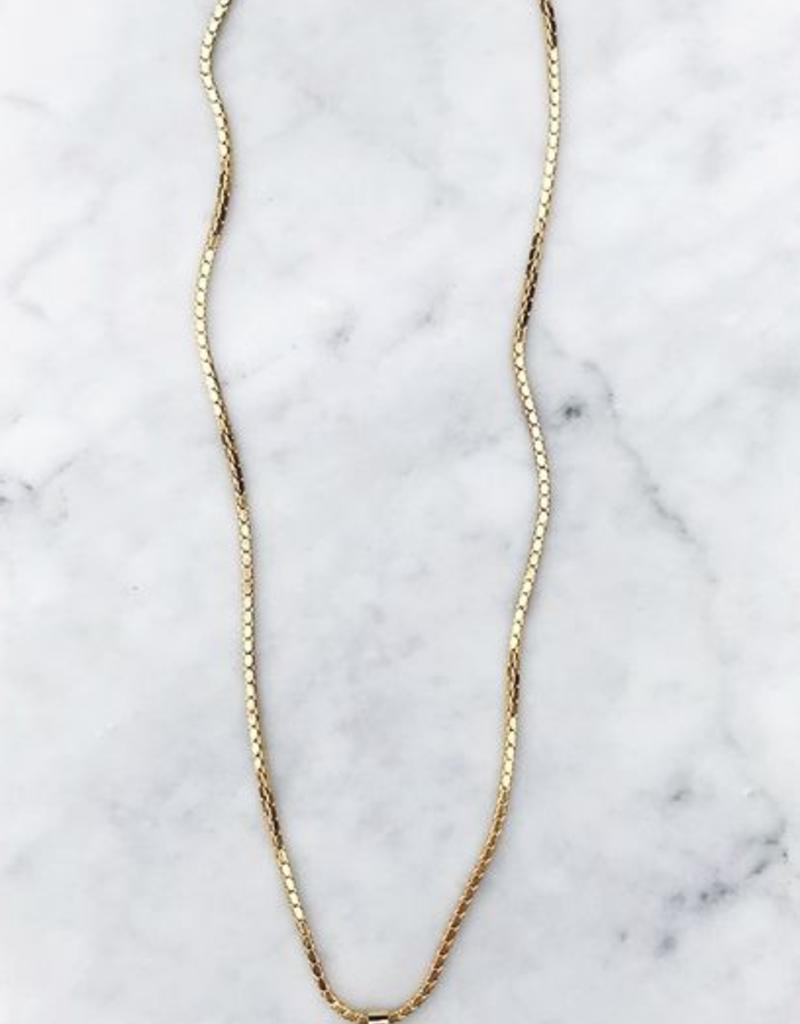 Nikki Smith Designs Revival Necklace