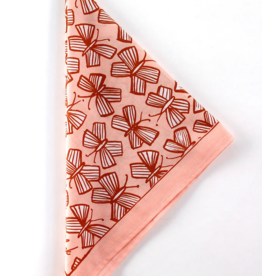 Hemlock Goods Sally Bandana