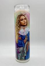 BOBBYK Boutique Beyoncé Candle