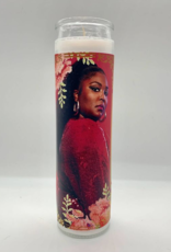 BOBBYK Boutique Lizzo Candle