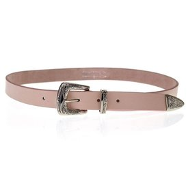 Lovestrength Lovestrength Koda Hip Belt Blush