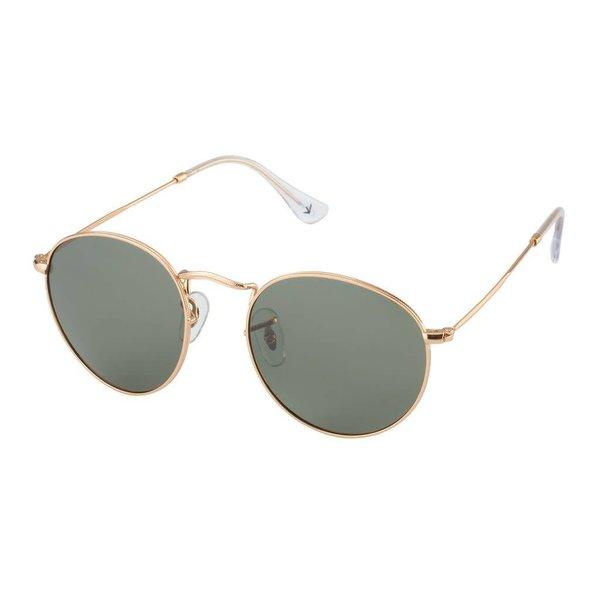 Thomas James Orleans Sunglasses