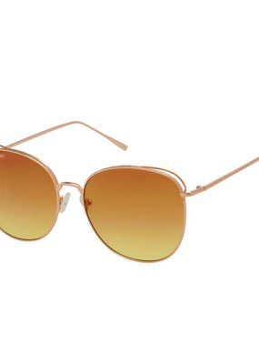 Thomas James Joy Sunglasses