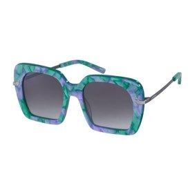 Thomas James Gloria Enamel Sunglasses