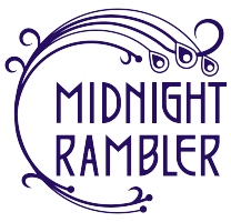 Midnight Rambler Boutique  | Women's Boho Clothing Boutique in Denver