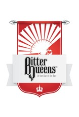 Bitter Queens Shanghai Shirley 5-Spice Bitters (5 oz)