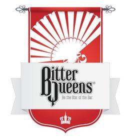Bitter Queens Shanghai Shirley 5-Spice Bitters (5 oz)