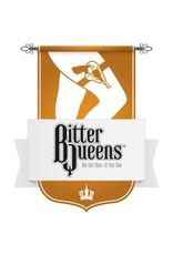 Bitter Queens Sassy Sally Sarsparilla Bitters (5 oz)