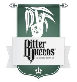 Bitter Queens Nor Cal Nancy Eucalyptus Bitters (5 oz)