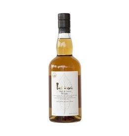 Ichiro's Malt & Grain Whisky (750 ml)