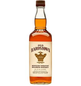 Old Bardstown Bourbon (750 ml)