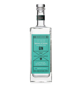 The Walter Collective Gin (750 ml)