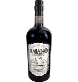 Casoni Amaro del Ciclista (750ml)