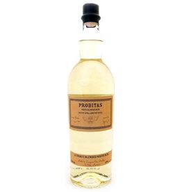 Foursquare Probitas Rum (750ml)