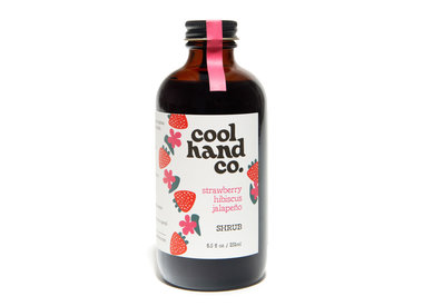 Cool Hand Co.