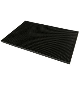Bar Mat- Service P/up