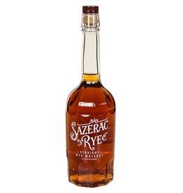 Sazerac Rye (750ml)