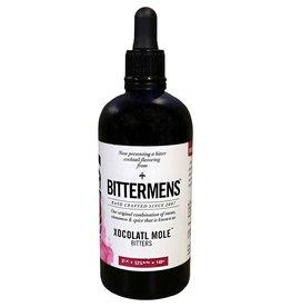 Bittermens Bittermens Xocolatl Mole Bitters (5oz)