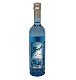 La Clandestine Absinthe (200 ml)