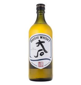 Ohishi Brandy PRE-SALE (750ml)