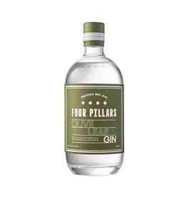 Four Pillars Olive Branch Gin (750ml)