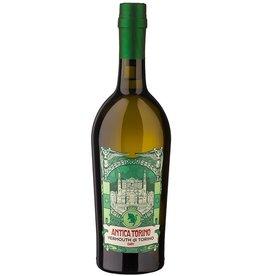 Antica Torino Dry Vermouth (750 ml)