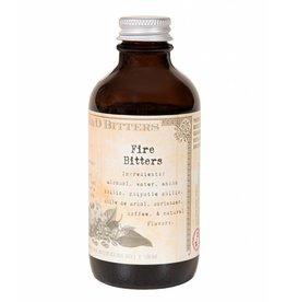 R&D Bitters- Fire Bitters (100 ml)