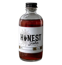 Honest John Bitters Co - NOLA 4 oz