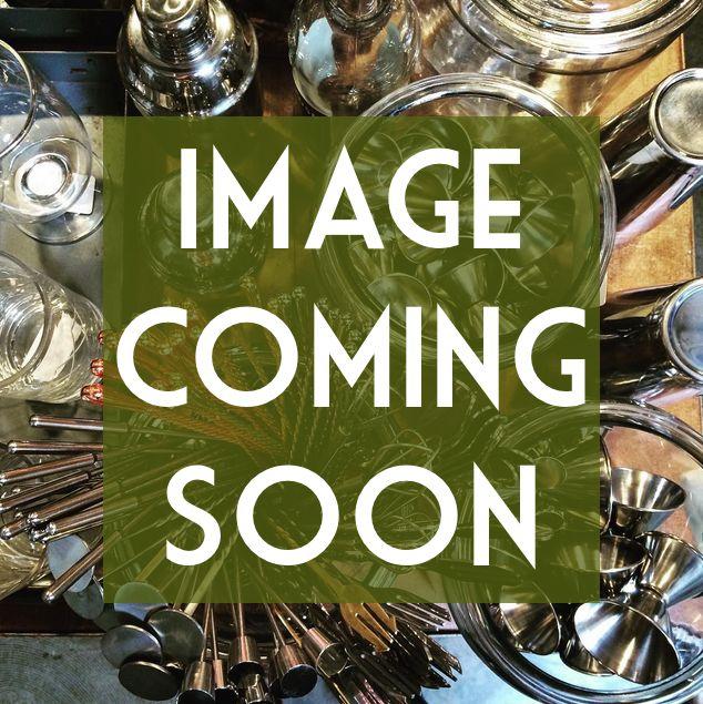 43e9d85759 Bodegas Alonso Manzanilla Velo Flor (750 ml) - The Mixing Glass