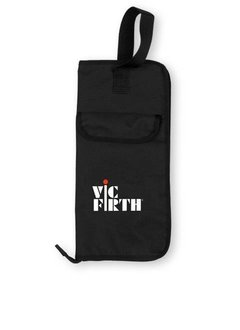 Vic Firth Vic Firth Standard Stick Bag, Black