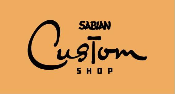 Custom Design a Sabian Cymbal Through Sims!