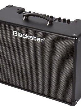 Blackstar Blackstar ID CORE 100  amp