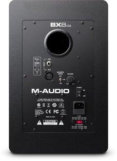 M-Audio M-Audio BX8 D3