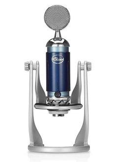 Blue Blue Spark Digital Condenser Microphone