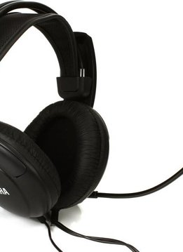 Yamaha Yamaha CM500 Headphones with Mic