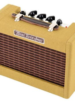 Fender Fender Mini '57 Twin Amp